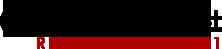 磯部建設株式会社 採用サイト