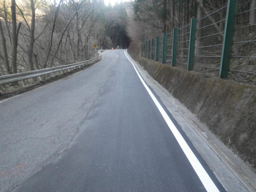 小百川発電所(仮称)土木設備工事その3